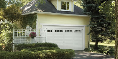 Ogden Utah Garage Door Repair U2013 Poulson Doors LLC