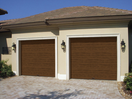 Poulson Garage Doors LLC Offers A Wide Range Of Garage Door Services To The  Park City And Surrounding Areas. From Basic Garage Door Repairs, To  Installation ...