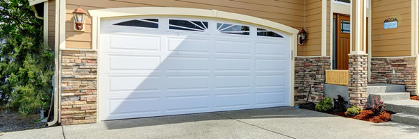 Bountiful Garage Door Repair Poulson Garage Doors