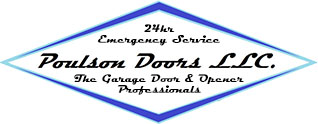 New Poulson Doors LLC mobile