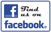 Follow Pouldon Garage Doors LLC on Facebook!