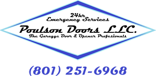 New-Poulson-Doors-LLC-mobile-with-phone