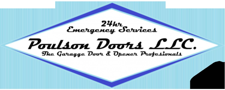 poulson-logo