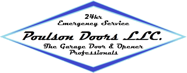 New-Poulson-Doors-LLC-new